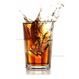 boisson-pizza-quaregnon