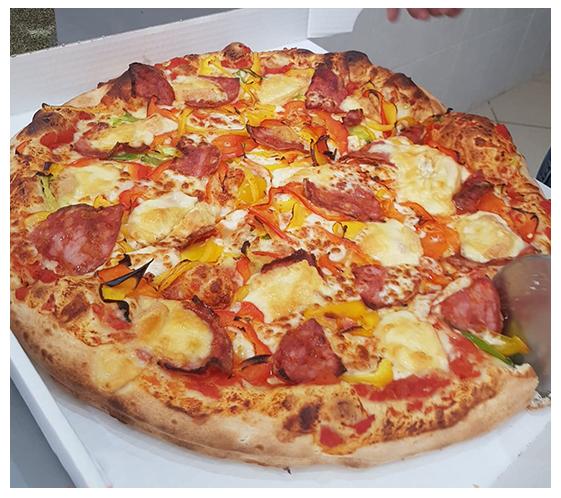 cuisine-pizzeria-rapidos-pizza-quaregnon