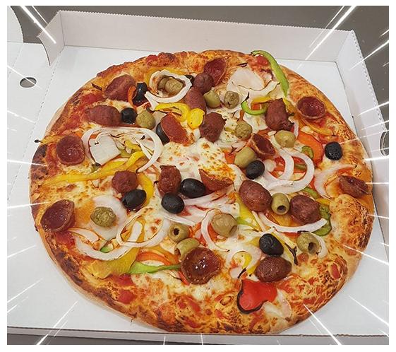 histoire-pizzeria-rapidos-pizza-quaregnon