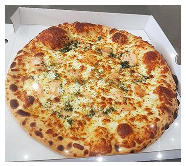 nos-pizza-quaregnon