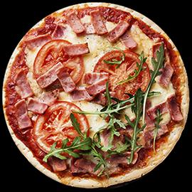 pizzas-composer-quaregnon