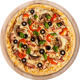 pizzas-quaregnon