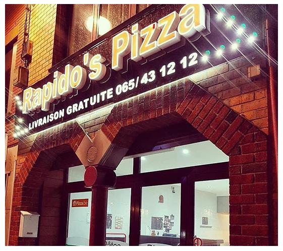 rapidos-pizza-quaregnon