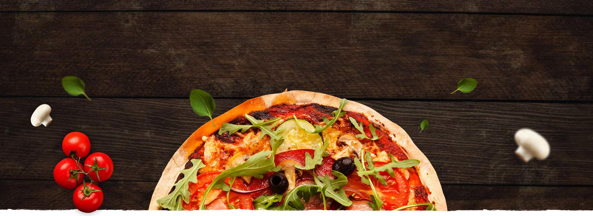 slider1-rapidos-pizza-quaregnon
