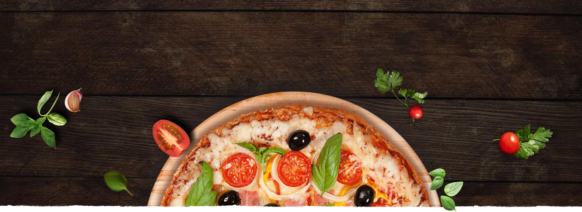 slider2-rapidos-pizza-quaregnon